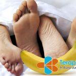 tempat terapi pengobatan alternatif alat vital di Bekasi